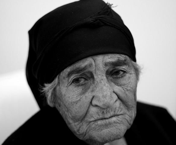 Giagia Eleni