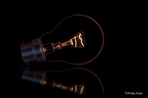 Light Bulb2 - 1920c